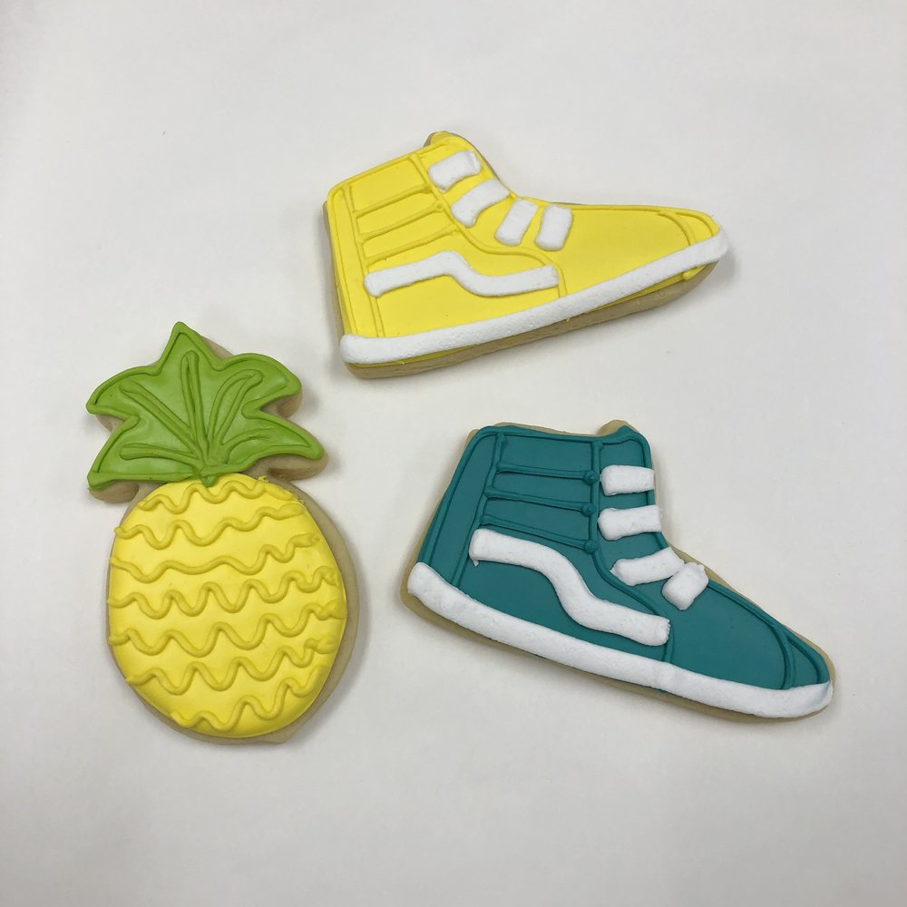 Vans Hawaiian Cookie Shoes.jpg