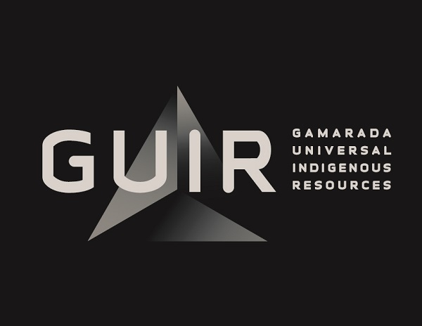 GUIR LOGO 20KB copy.jpg