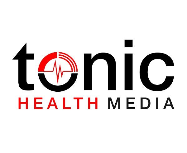 THM.logo without tagline.jpg