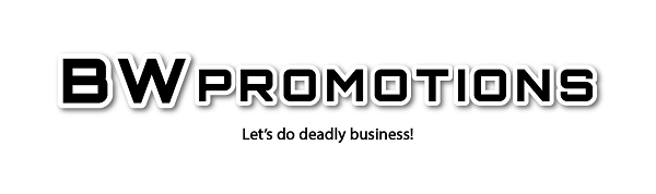 BW PROMOTIONS_Logo_Horizontal (minor)-01.png