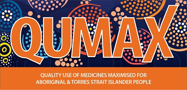 QUMAX Logo (minor).JPG