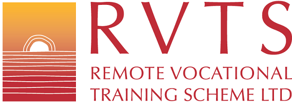 Remote Vocational Training Scheme (minor).png
