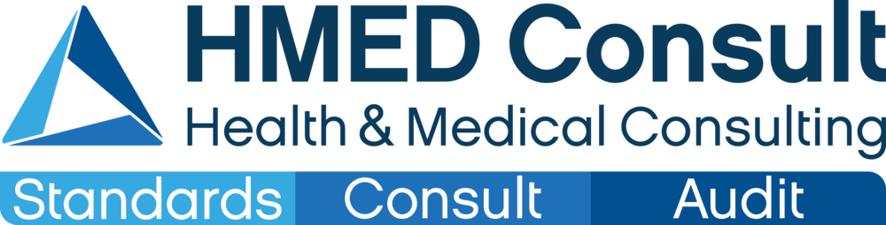HMED Consult Full Logo_RGB_transparent.png