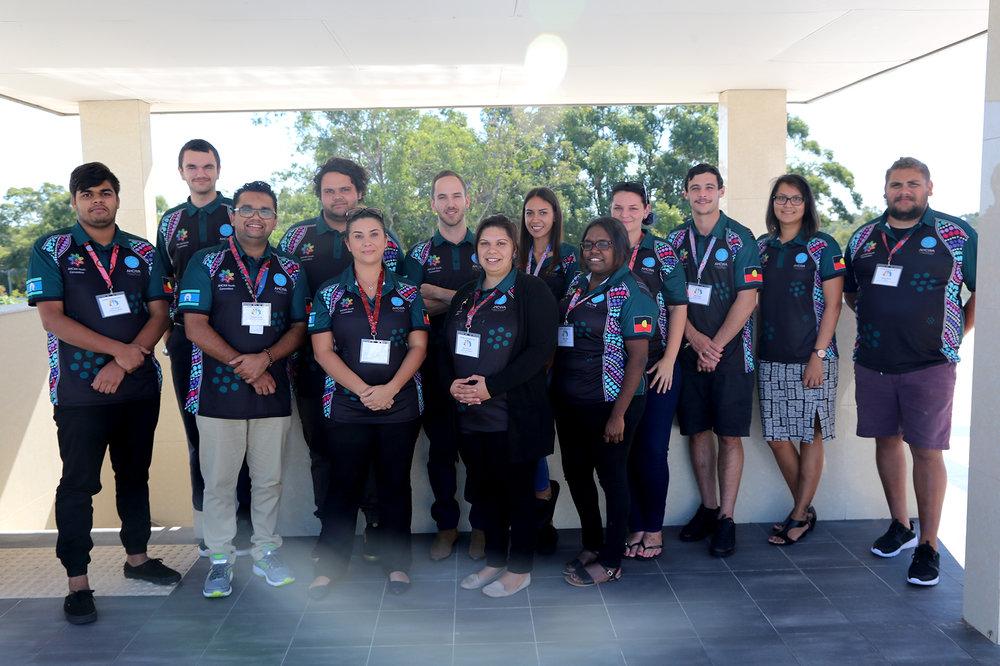 AHCWA Youth Program 3.JPG