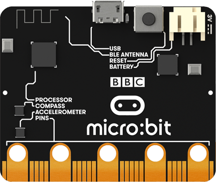 microbit-back.png