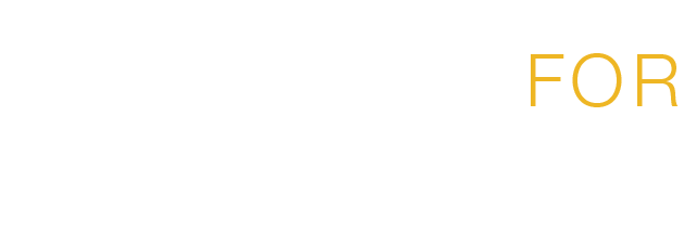vision for success strengthening the california community colleges
