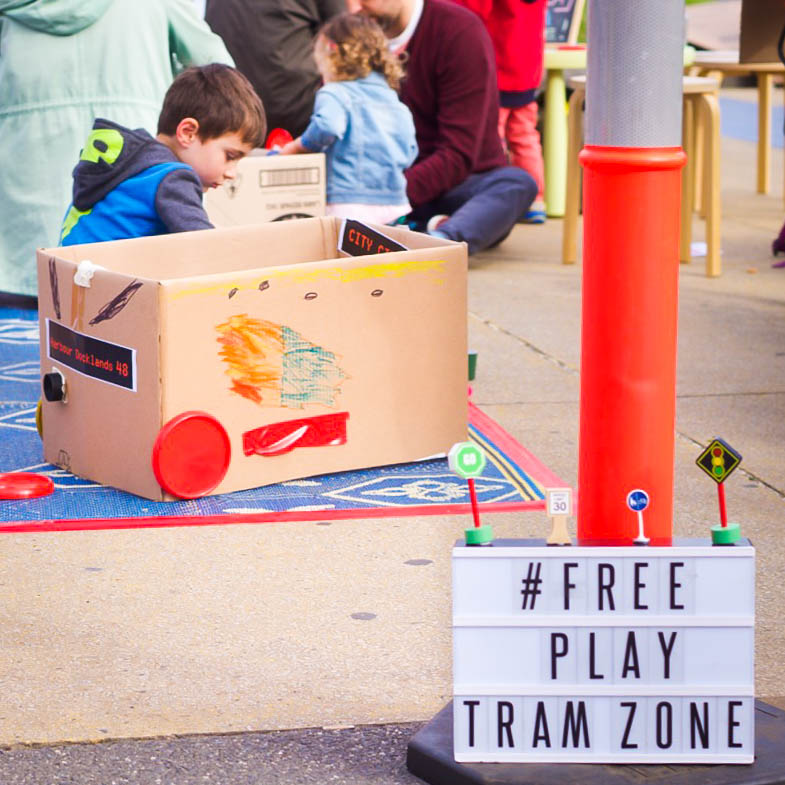 Free Play Tram Zone Docklands - 7-7.jpg