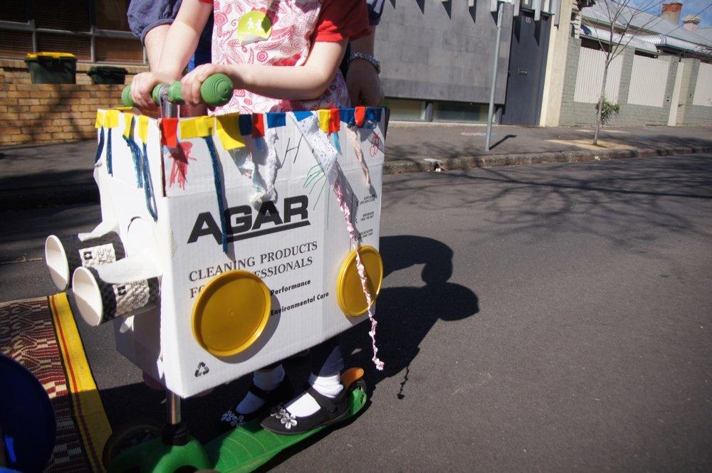 Box Car Races - Play Streets - 13 Sep 2015 - 8.jpg