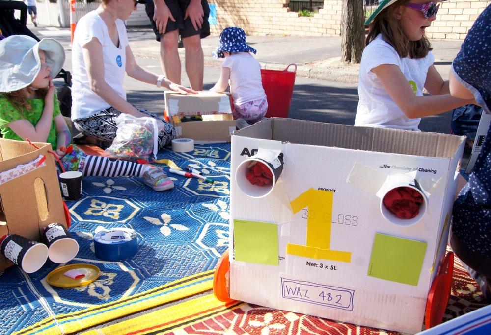 Box Car Races - Play Streets - 13 Sep 2015 - 9.jpg