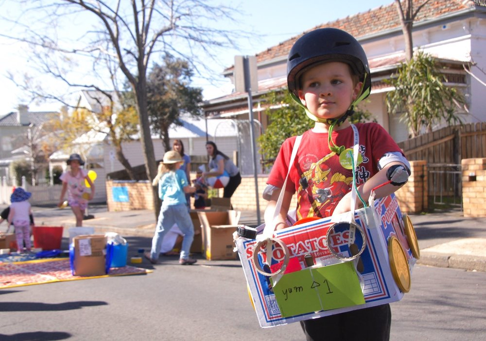 Box Car Races - Play Streets - 13 Sep 2015 - 10.jpg