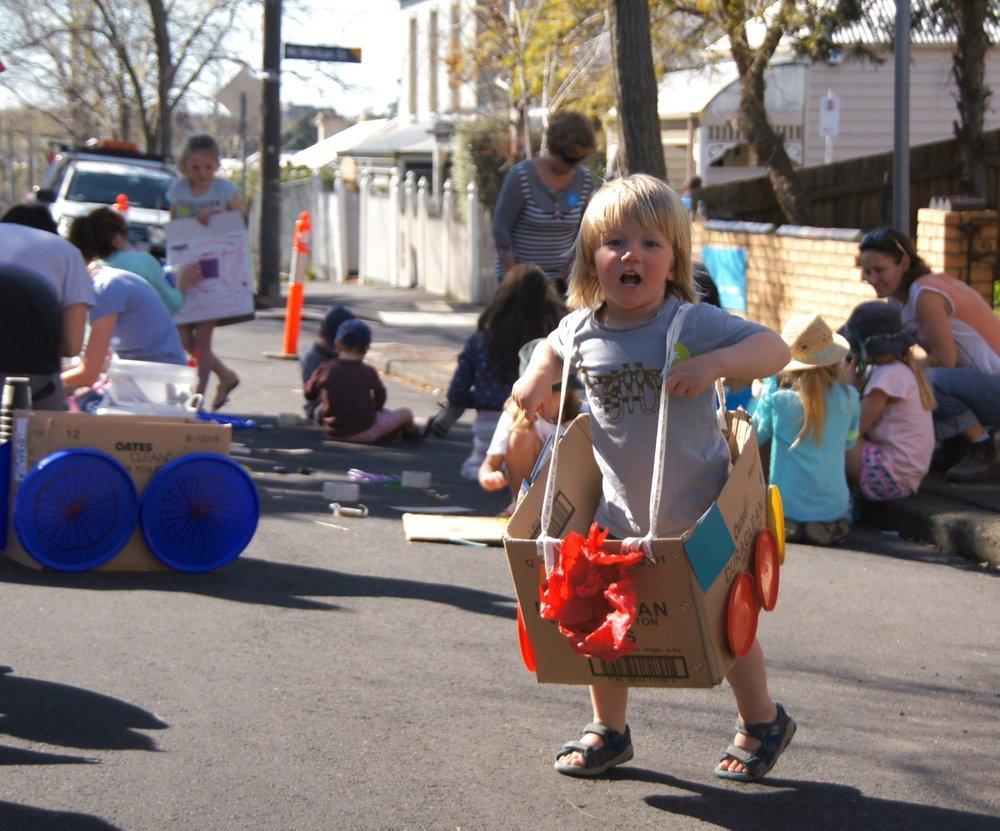 Box Car Races - Play Streets - 13 Sep 2015 - 12.jpg