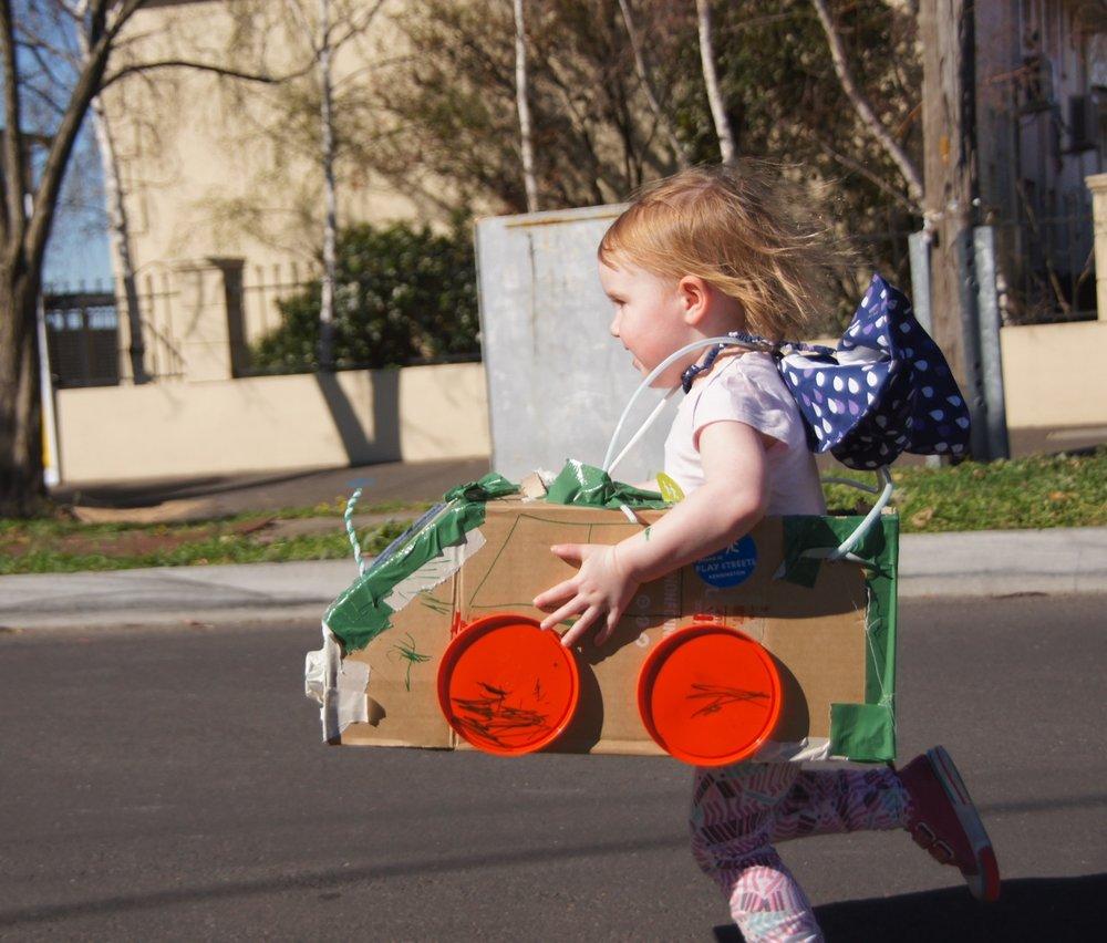 Box Car Races - Play Streets - 13 Sep 2015 - 18.jpg