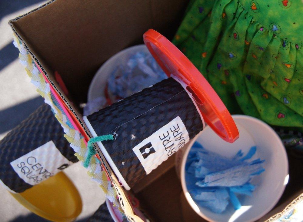 Box Car Races - Play Streets - 13 Sep 2015 - 19.jpg