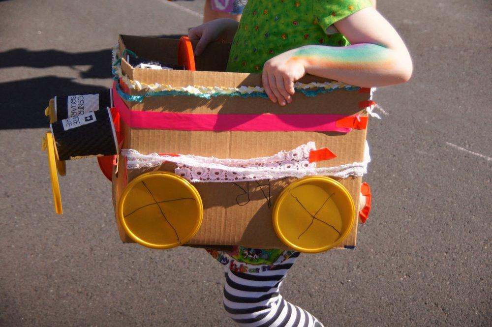 Box Car Races - Play Streets - 13 Sep 2015 - 20.jpg