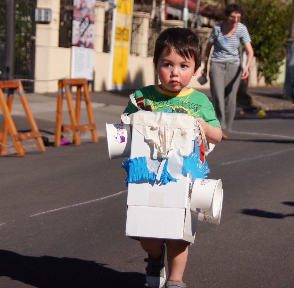Box Car Races - Play Streets - 13 Sep 2015 - 21.jpg