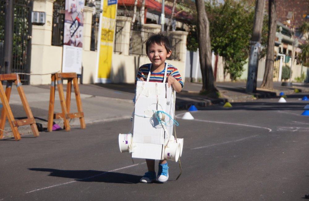 Box Car Races - Play Streets - 13 Sep 2015 - 22.jpg