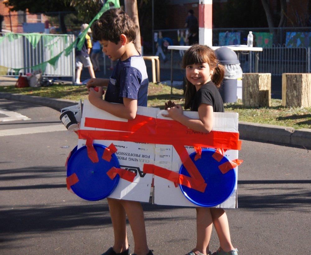 Box Car Races - Play Streets - 13 Sep 2015 - 23.jpg