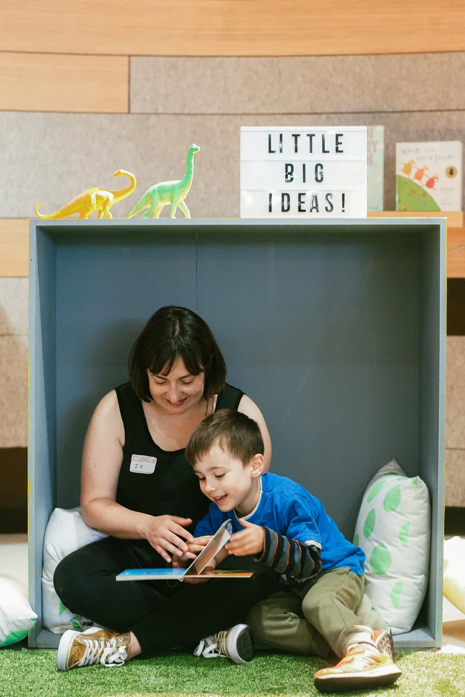 Little Big Ideas Think West Kids 2016 - 2.JPG