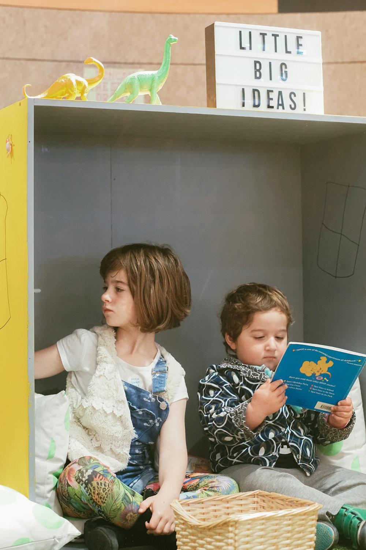 Little Big Ideas Think West Kids 2016 - 4.JPG