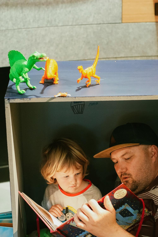 Little Big Ideas Think West Kids 2016 - 6.JPG