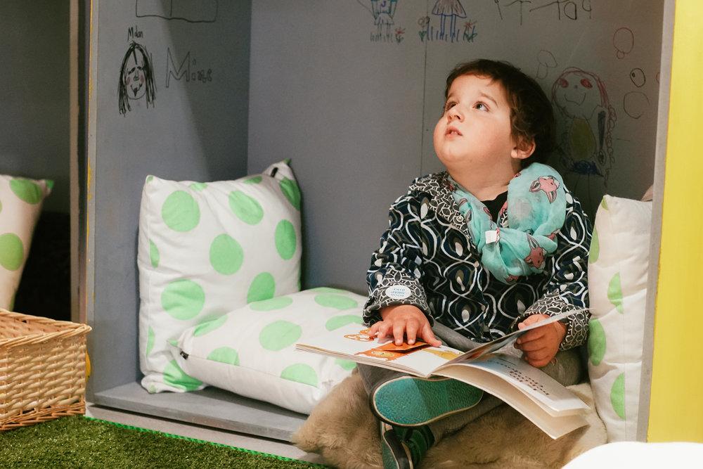 Little Big Ideas Think West Kids 2016 - 7.JPG