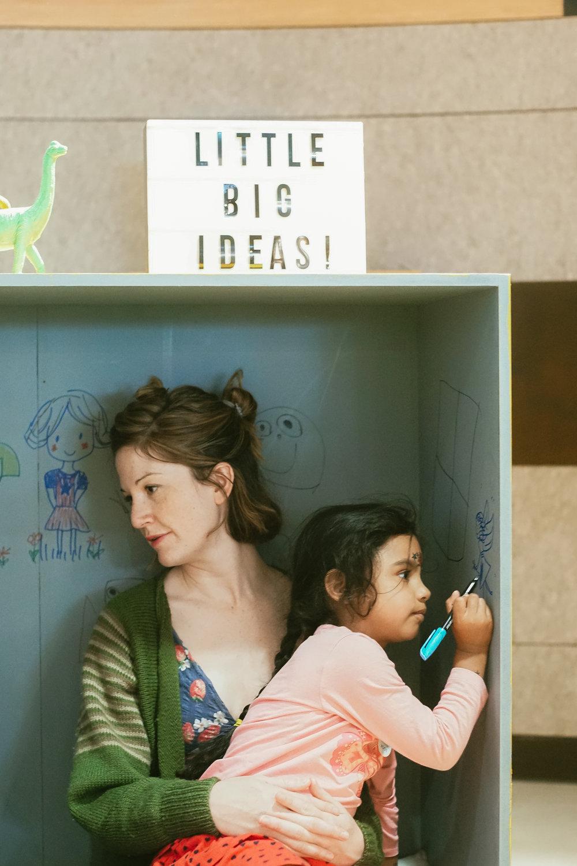 Little Big Ideas Think West Kids 2016 - 11.JPG