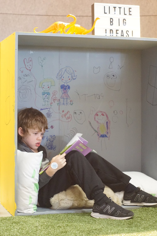 Little Big Ideas Think West Kids 2016 - 17.jpg