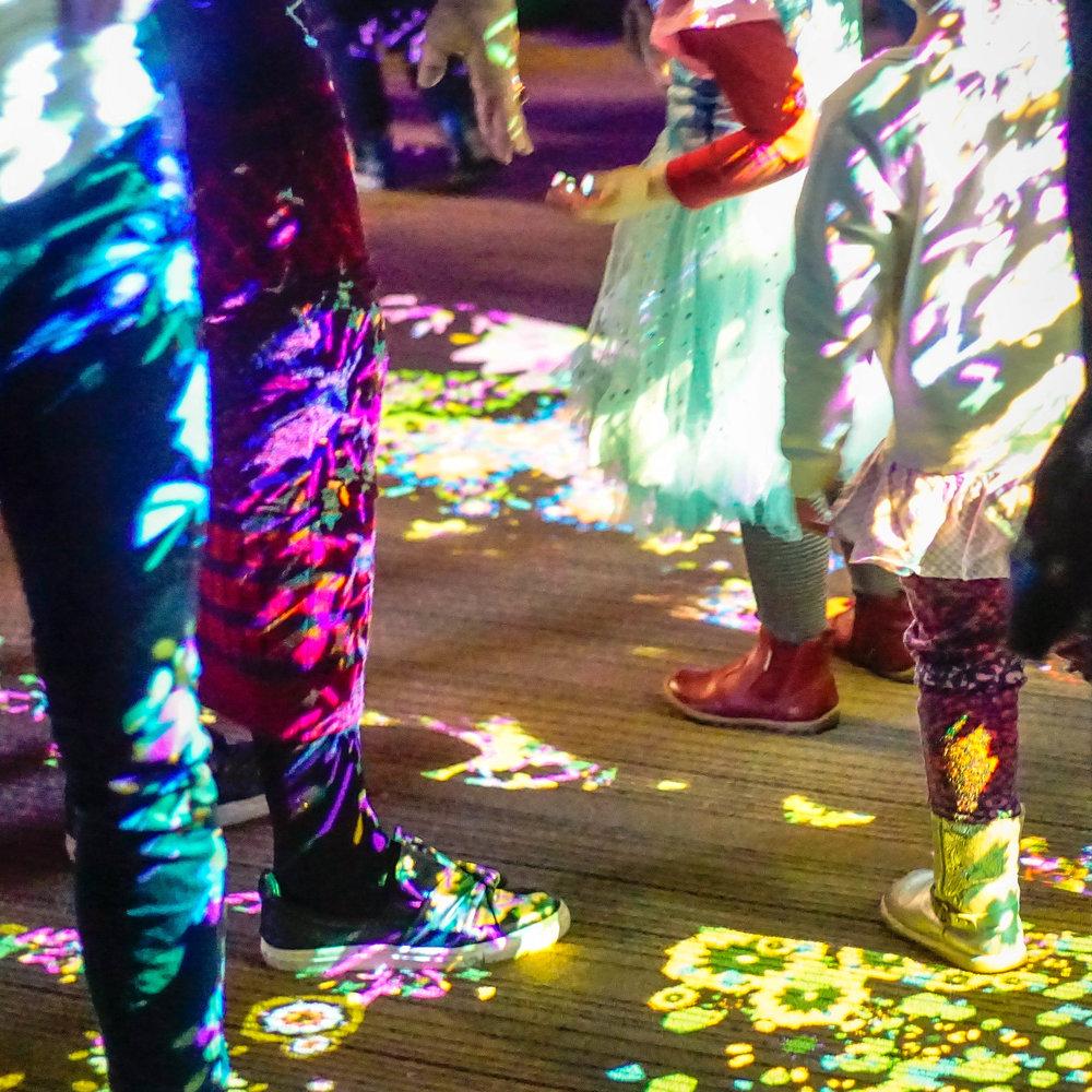 Dancing Lights West Projections 2017 - 1-1.jpg