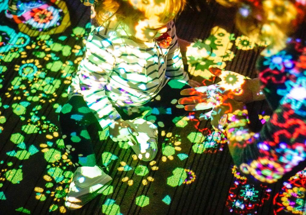 Dancing Lights West Projections 2017 - 2-2.jpg