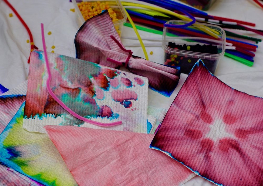 Fun in Colour Highpoint Day 1 - 24.jpg