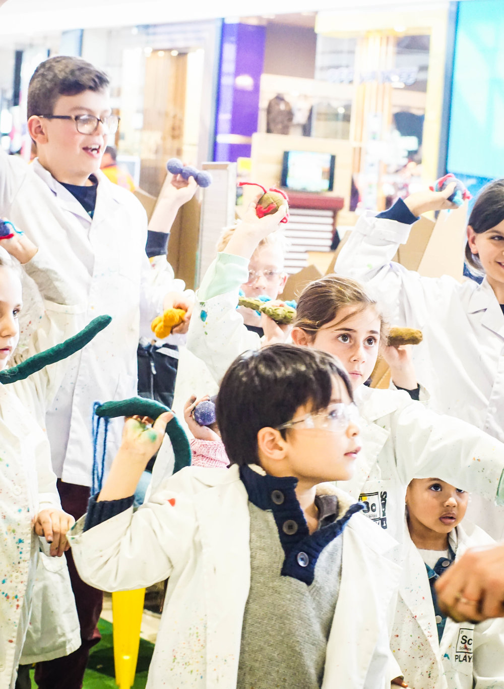 SciencePlay Kids - Little Life Lab Woodgrove Melton - 1 (2)-19.jpg