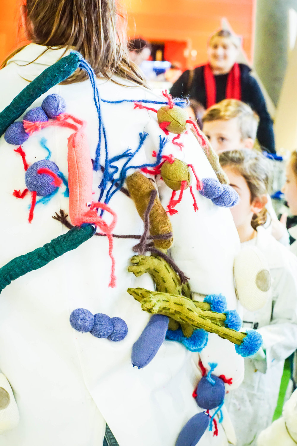 SciencePlay Kids - Little Life Lab Woodgrove Melton - 3 (2)-21.jpg