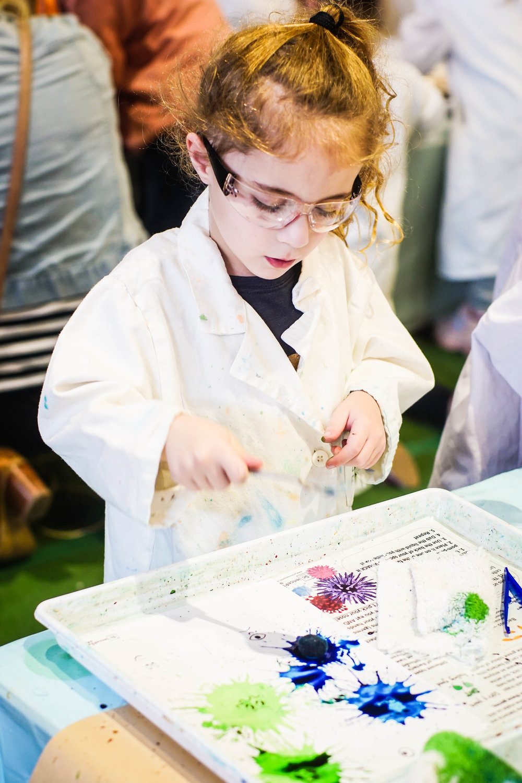 SciencePlay Kids - Little Life Lab Woodgrove Melton - 3 (3)-7.jpg