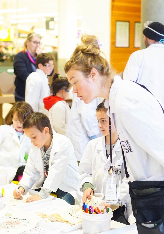 SciencePlay Kids - Little Life Lab Woodgrove Melton - 3-16.jpg