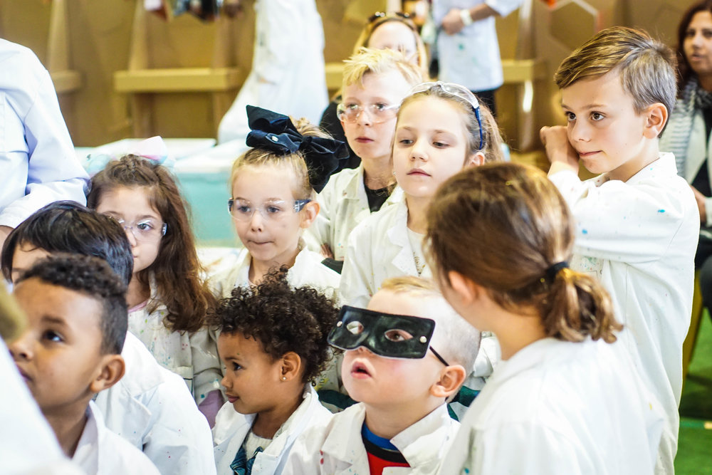 SciencePlay Kids - Little Life Lab Woodgrove Melton - 4 (2)-22.jpg
