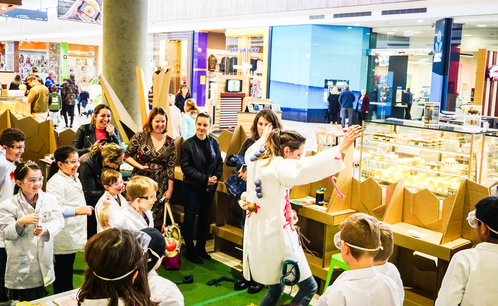 SciencePlay Kids - Little Life Lab Woodgrove Melton - 4 (1)-2-4.jpg