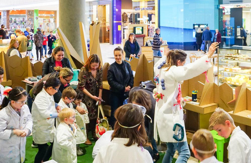SciencePlay Kids - Little Life Lab Woodgrove Melton - 5 (1)-4.jpg