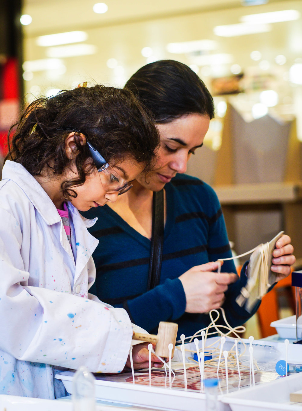 SciencePlay Kids - Little Life Lab Woodgrove Melton - 5 (2)-9.jpg