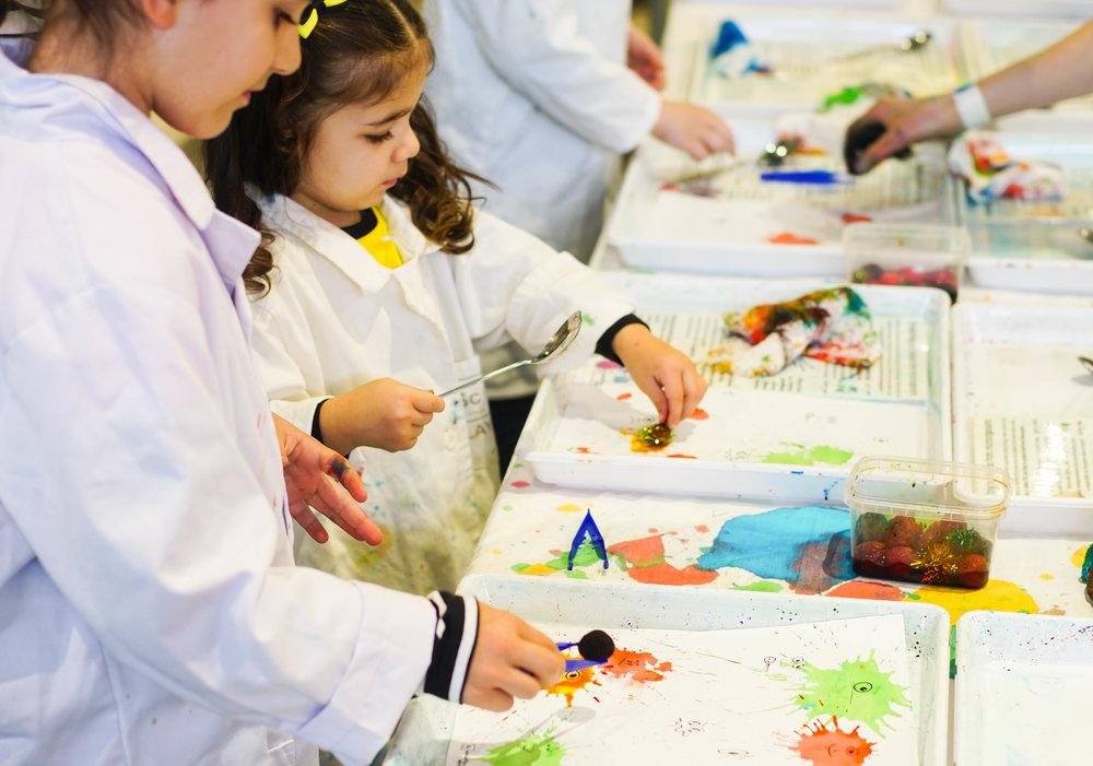 SciencePlay Kids - Little Life Lab Woodgrove Melton - 6-18.jpg