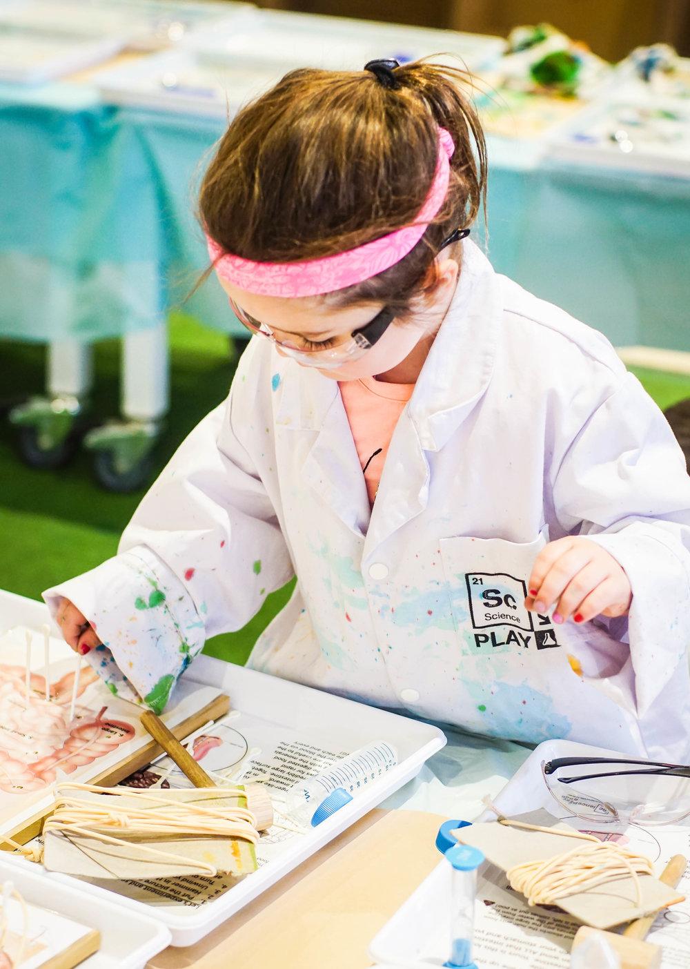 SciencePlay Kids - Little Life Lab Woodgrove Melton - 8 (2)-12.jpg