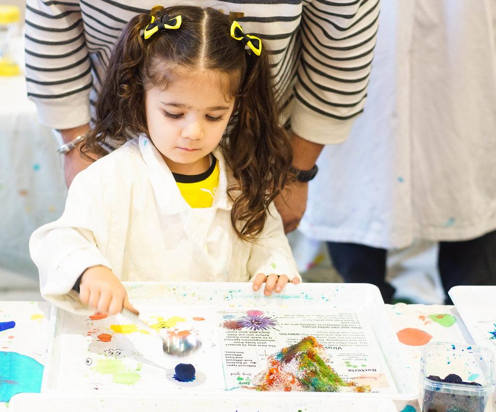 SciencePlay Kids - Little Life Lab Woodgrove Melton - 8-20.jpg