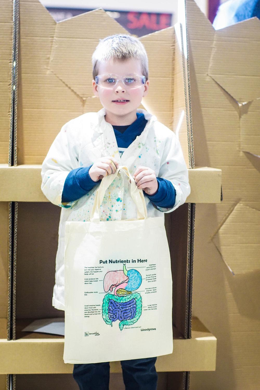 SciencePlay Kids - Little Life Lab Woodgrove Melton - 11 (2)-15.jpg