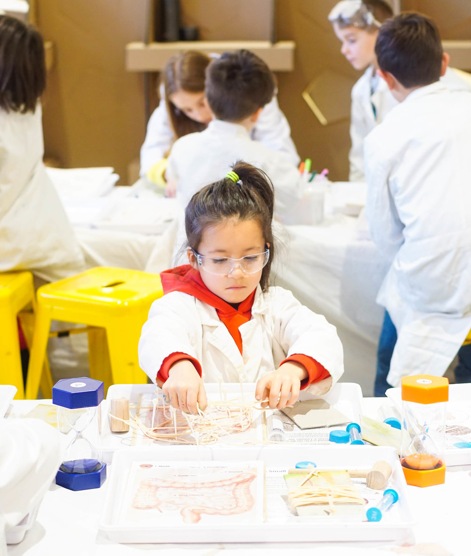 SciencePlay Kids - Little Life Lab Woodgrove Melton - 12-3.jpg