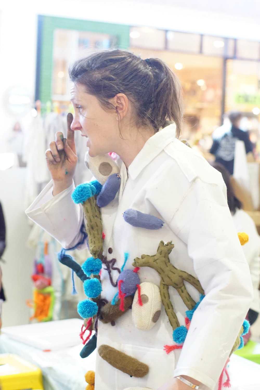 SciencePlay Kids - Little Life Lab Woodgrove Melton - 13 (1)-10.jpg