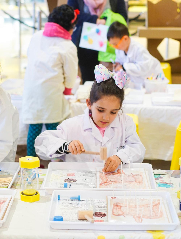 SciencePlay Kids - Little Life Lab Woodgrove Melton - 13-4.jpg