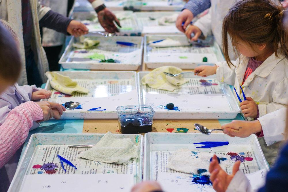 SciencePlay Kids - Little Life Lab Woodgrove Melton - 17 (1)-14.jpg