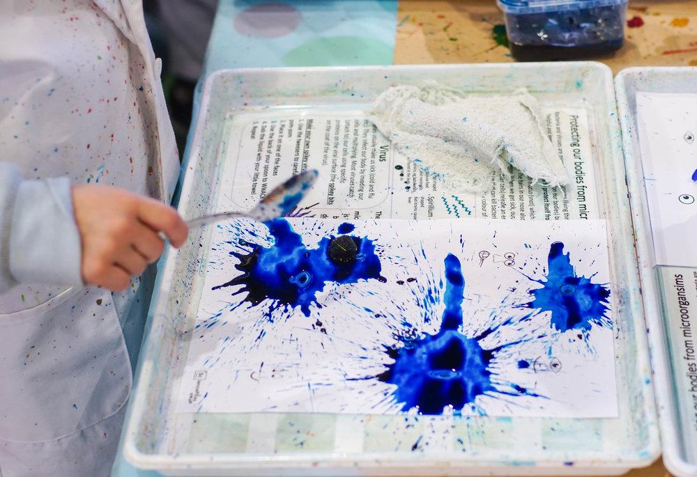 SciencePlay Kids - Little Life Lab Woodgrove Melton - 19 (1)-16.jpg