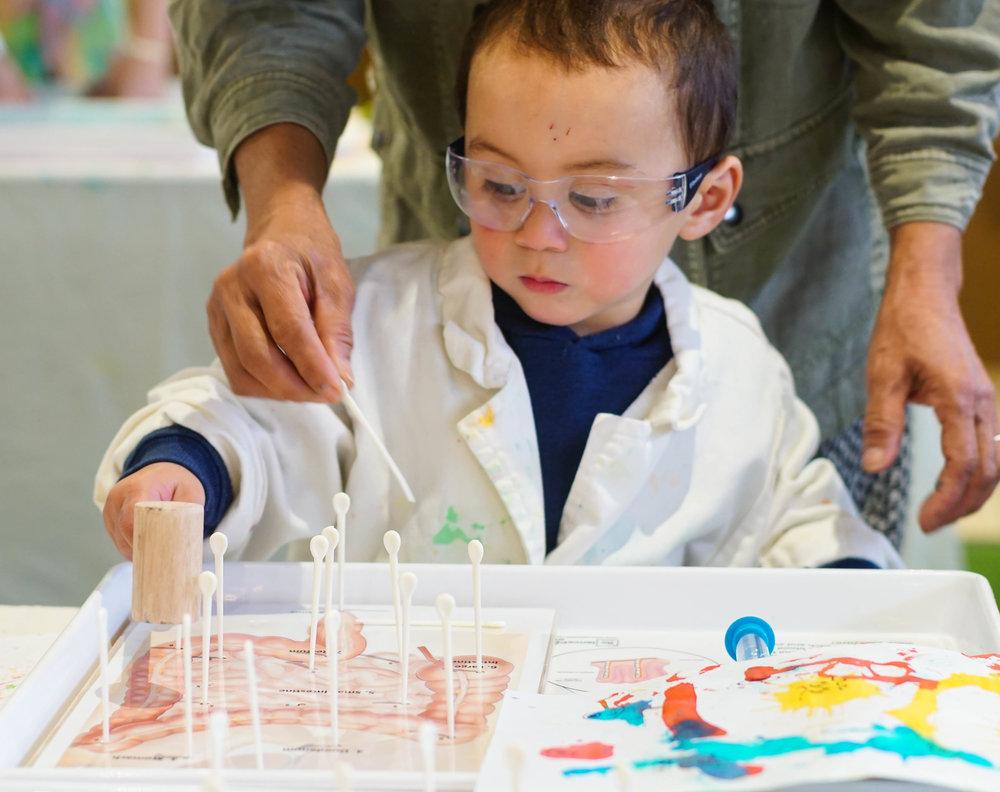 SciencePlay Kids - Little Life Lab Woodgrove Melton - 21-11.jpg