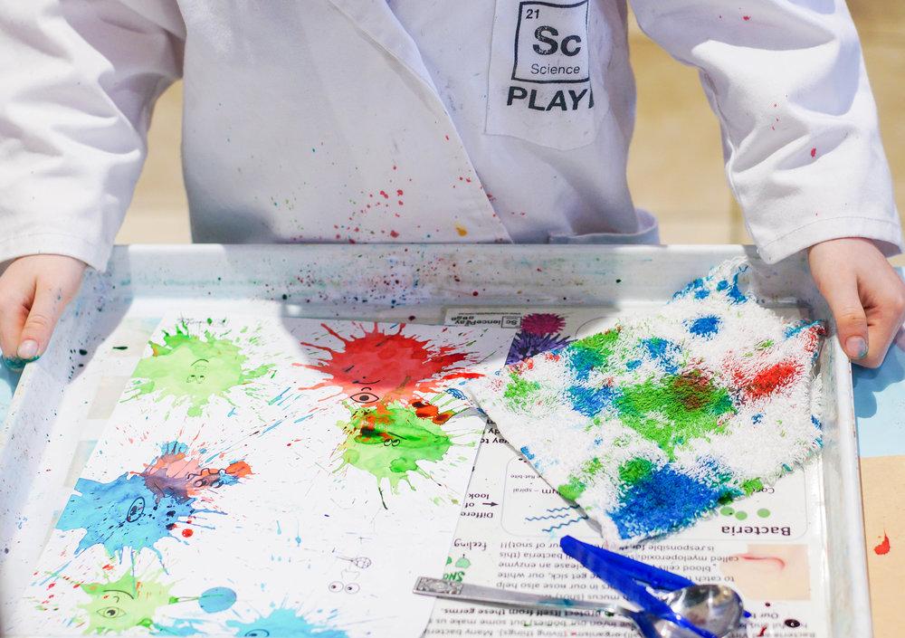 SciencePlay Kids - Little Life Lab Woodgrove Melton - 21 (1)-18.jpg