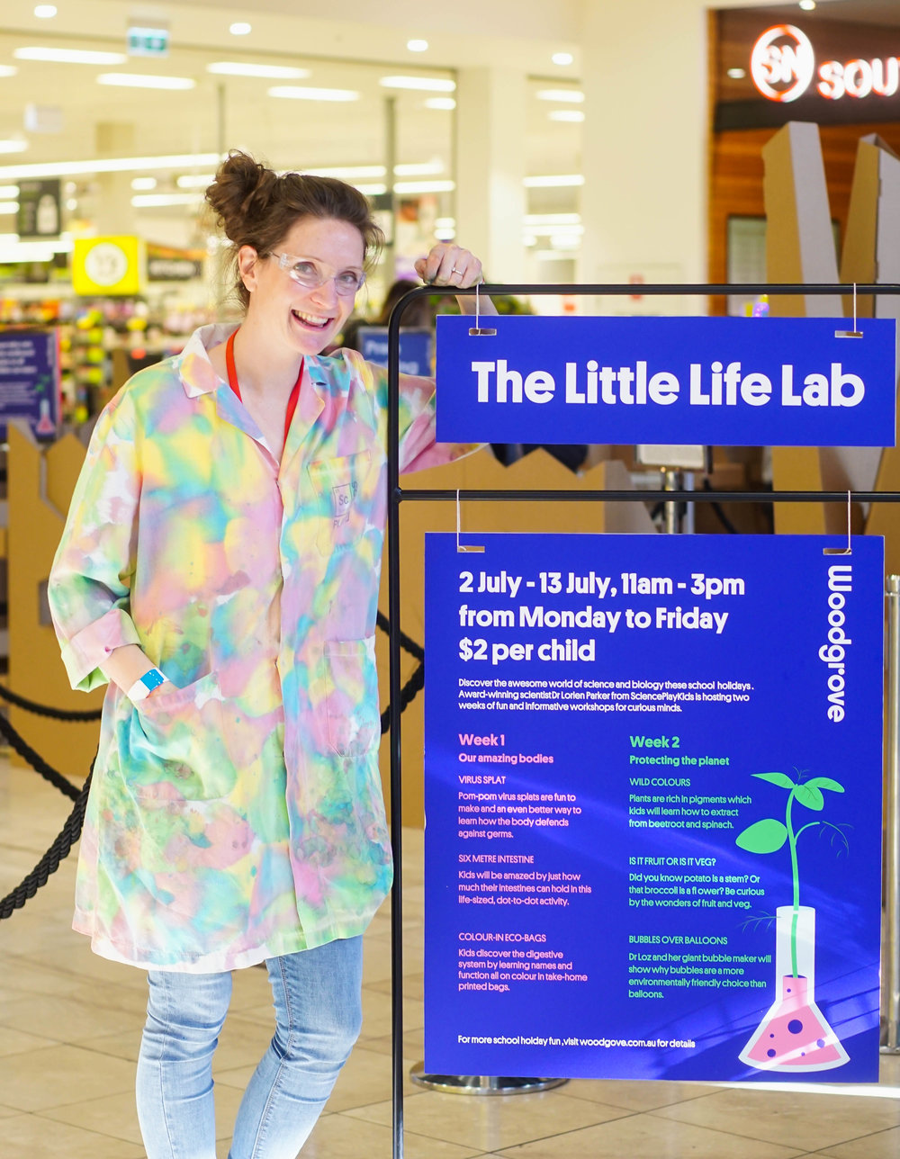 SciencePlay Kids - Little Life Lab Woodgrove Melton - 22-12.jpg